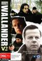 Wallander V 2 (Swedish)  [4 Discs] [Region 4]