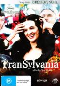 TranSylvania [Region 4]