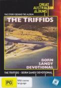 Great Australian Albums The Triffids Born Sandy Devoti [Region 4]