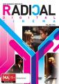 Radical Digital Cinema [Region 4]