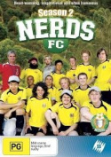Nerds FC Series 2