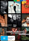 Annie Leibovitz [Region 4]