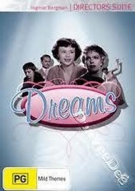 Dreams (Swedish)