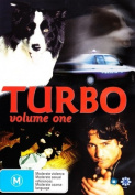 Turbo: Volume 1 [Region 4]
