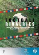 Footballs Greatest Rivals [Region 4]