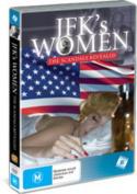 JFK's Women [Region 4]