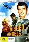 The Tarnished Angels [Region 4]