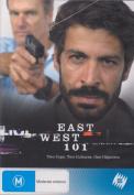 East West 101: Season 1 [Region 4]