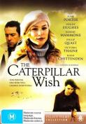 Caterpillar Wish [Region 4]