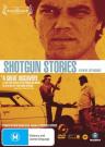 Shotgun Stories [Region 4]