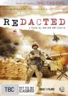 Redacted [Region 4]