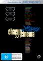 Chacun son Cinema [Region 4]