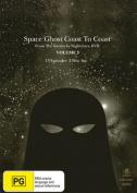 Space Ghost Coast To Coast [Region 4]