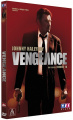 Vengeance [Region 4]