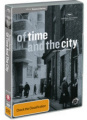 Of Time and the City [Region 4]