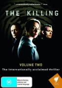 The Killing: Volume 2 [Region 4]