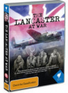 Lancaster at War [Region 4]