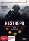Restrepo [Region 4]