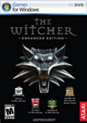 The Witcher Enhanced (Best Of)