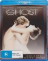 Ghost [Region B] [Blu-ray]