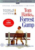 Forrest Gump-Special Edition [Region 4]