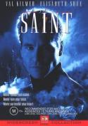 The Saint  [Region 4]