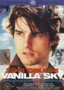Vanilla Sky [Region 4]