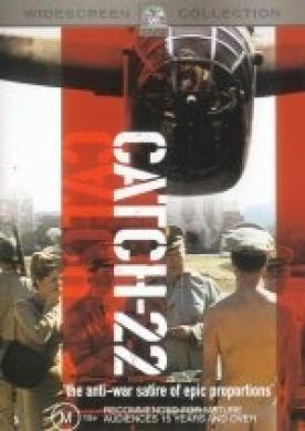 Catch 22 (Golden Classic)