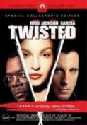 Twisted [Region 4]