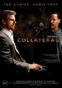 Collateral [Region 4]
