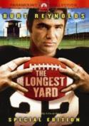 The Longest Yard  [Region 4]