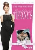 Breakfast at Tiffany's Anniversary Edition [Region 4]
