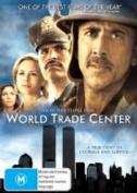 World Trade Center [Region 4]