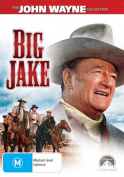 Big Jake [Region 4]