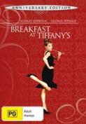 Breakfast at Tiffany's  [Region 4]