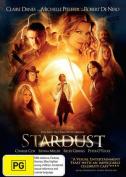 Stardust [Region 4]