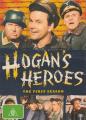 Hogan's Heroes: Season 1 [Region 4]
