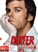 Dexter: Season 1 [Region 4]