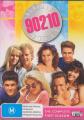 Beverly Hills 90210: Season 1 [Region 4]