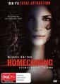 Homecoming [Region 4]