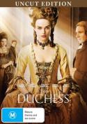 Duchess The Uncut Edition [Region 4]