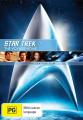 Star Trek IV: The Voyage Home [Region 4]