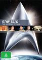 Star Trek I [Region 4]