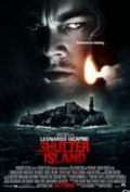 Shutter Island [Region 4]