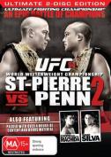 UFC Main Event 94