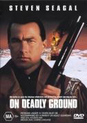 On DeadlyGround [Region 4]