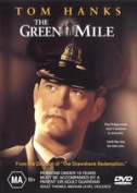 The Green Mile,