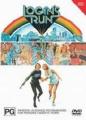 Logans Run (NTSC) [Region 1]