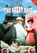 The Great Race, [Region 4]