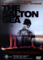 The Salton Sea [Region 2]